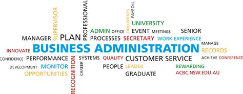 Bcas Of Wolverhton Uk Master Of Business Administration Mba by Level 2 Diploma In Business Administration The