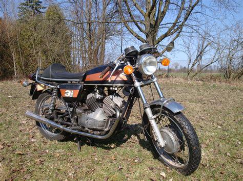 Motorrad De Verkauf by Motorrad Specials Oldtimer Klassiker Kleinanzeigen