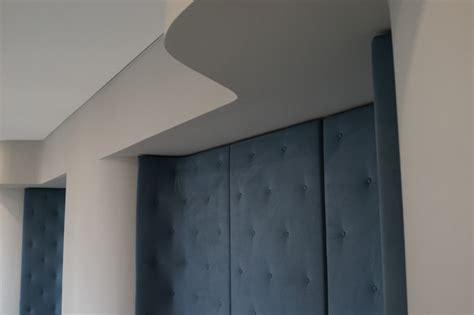 come isolare acusticamente un soffitto come isolare acusticamente un soffitto