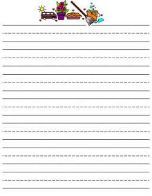free primary writing paper search results for free printable lined primary pics photos free printable writing paper for primary