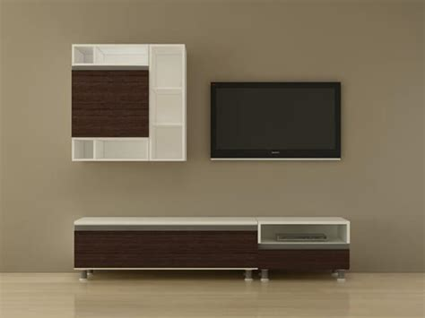 Ideal Color For Living Room For India by Modern Tv Units For Modern Living Design Ideas Luxus India