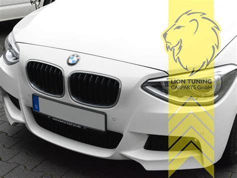 Bmw 1er F20 Angel Eyes by Liontuning Tuningartikel F 252 R Ihr Auto