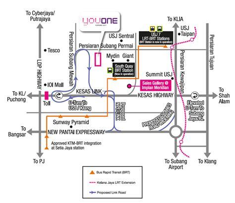 setia walk floor plan setia walk floor plan choice image home fixtures