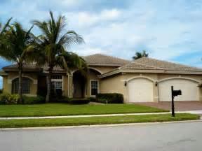 homes for in davie fl davie florida real estate luxury homes in davie