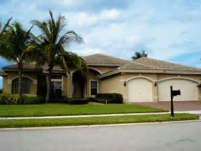 Davie florida real estate luxury homes in davie
