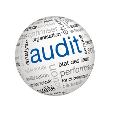 interne audit audit ieso
