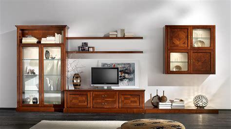 arredamento classico e moderno insieme arredamento moderno e classico insieme with arredamento