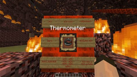 gif format usage how to effectively use a compass in the nether gif