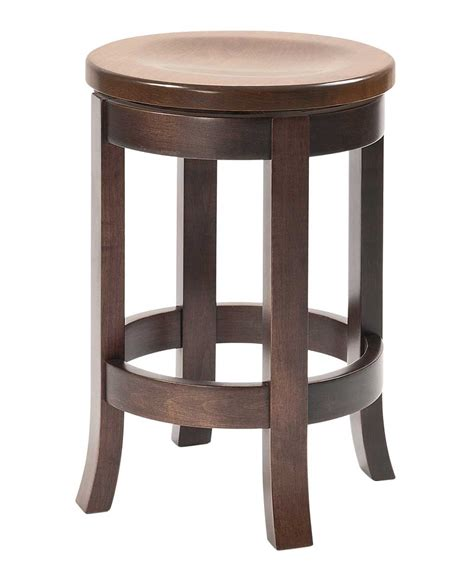 Amish Furniture Bar Stools by Belmont Bar Stool Amish Direct Furniture