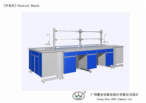 lab benches china lab benches china lab furniture lab bench