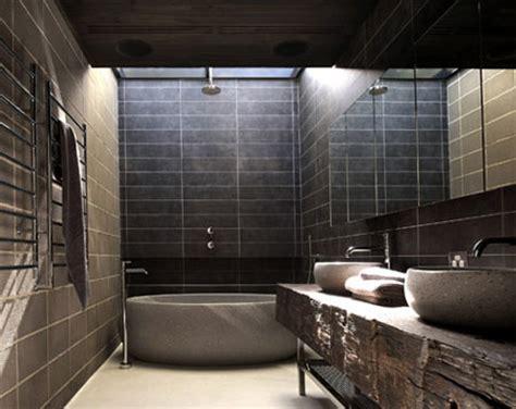home dzine bathrooms bathroom trends for 2012