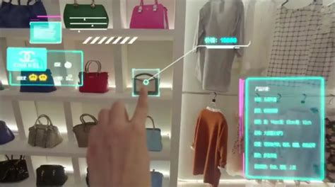 alibaba shop alibaba s vr shopping fad or future digital innovation