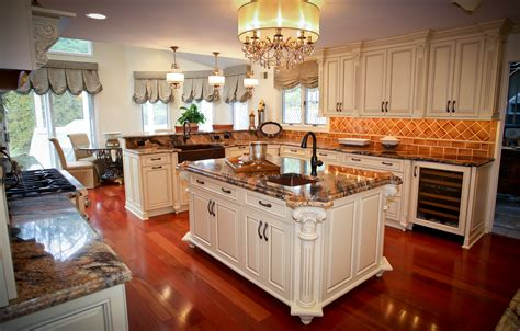 refacing kitchen cabinets in ottawa home everydayentropy com cabinet refacing toms river nj home everydayentropy com