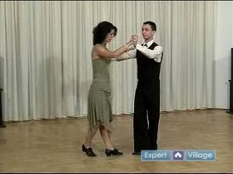 swing dance for beginners jive dance steps for beginners jive dancing steps with