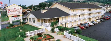 honeysuckle inn branson honeysuckle inn branson mo branson hotels