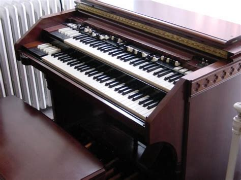 17 best images about hammond organ on