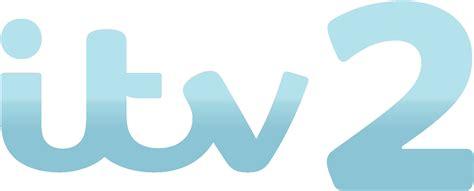 celebrity juice logo itv2 hd logo png transparent itv2 hd logo png images