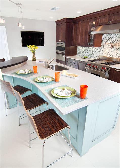 die besten 25 style kitchen timers ideen auf - Winzige Badezimmer Umgestalten Ideen
