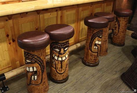tiki bar stools groupon tiki bar stools chicago architecture