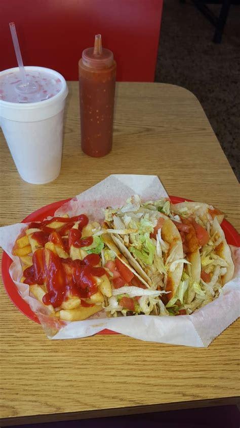 original taco house original bill s taco house 21 foto e 30 recensioni cucina messicana 219 e