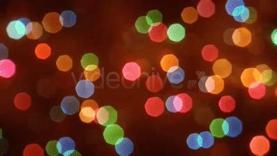 holiday lights animated gifs lights gif find on giphy