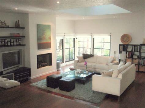 Beispiele Wohnzimmer 4301 beispiele wohnzimmer wohnzimmergestaltung beispiele