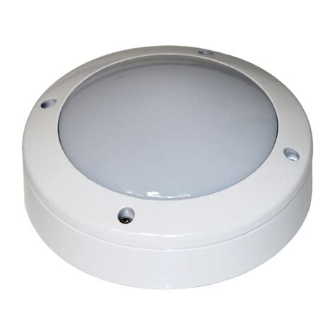 Proof Ceiling by Moisture Proof Led Ceiling Light Iled Bh R10w