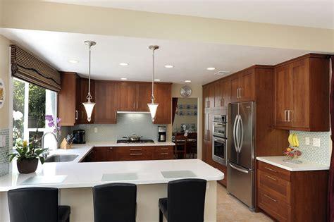 u shaped kitchen designs with island u shaped kitchen designs with island home ideas