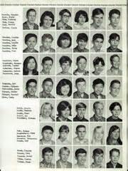 san benito high school el chapitel yearbook hollister