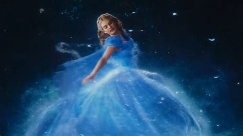 film cinderella hd cinderella 2015 wallpapers volganga