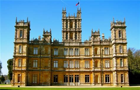 how many bedrooms in highclere castle think home maintenance is overwhelming imagine dealing with a castle