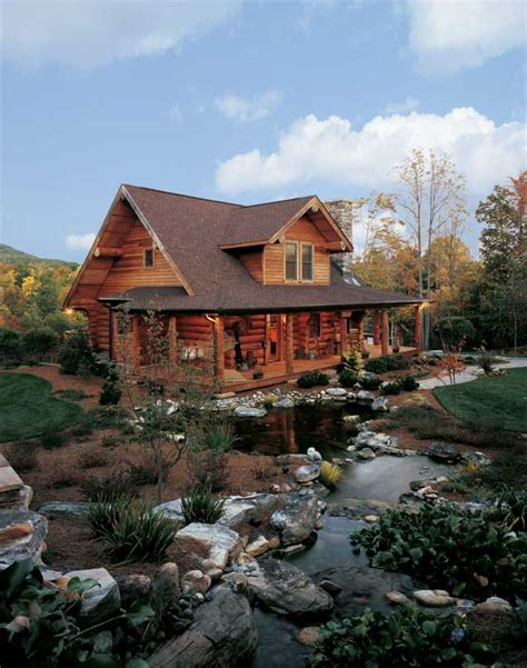 north carolina house plans house plans and home designs free 187 blog archive 187 log homes plans north carolina