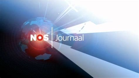 8 No Nos nos journaal outro