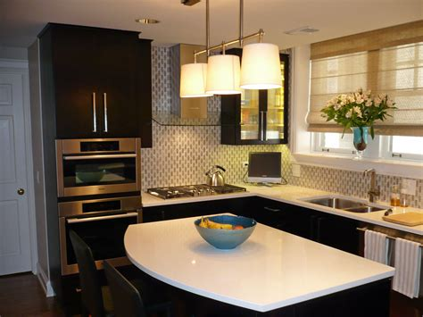 High Design Home Remodeling | high design home remodeling fabulous designs for chicago