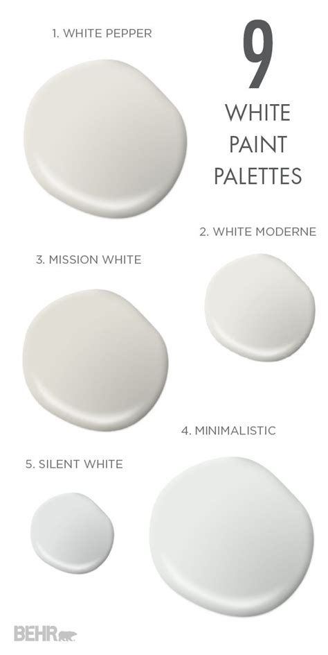 paint colors white 100 antique white paint color waterfall