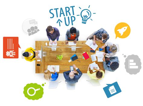 best startup top business models for your new start up jtb consulting