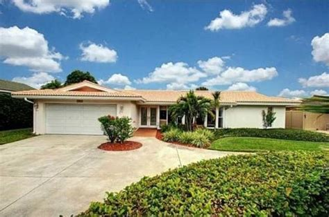 Apartment Locator Clearwater Florida Apartments And Houses For Rent Near Me In Clearwater
