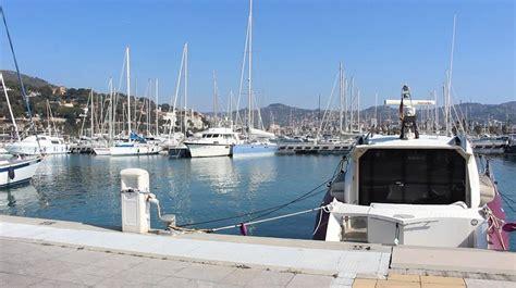porto imperia news go imperia e porto turistico offrono attivit 224 di