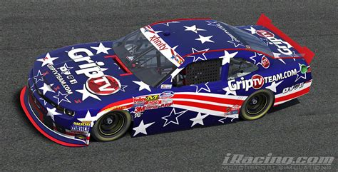 ben 10 camaro grip tv new logo patriotic camaro by ben horton trading