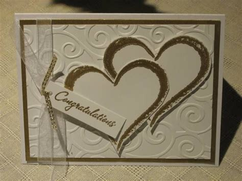 50th Wedding Anniversary Card Ideas by 25 Best Ideas About 50th Anniversary Cards On