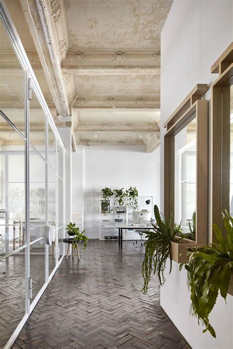 stella architect the stella collective s own studio in melbourne s prahran