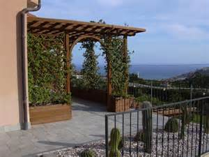 coperture per terrazzi prezzi coperture per terrazze pergole e tettoie da giardino