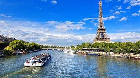 bateau mouche emploi croisi 232 re promenade bateaux mouches come to paris