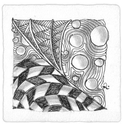 zentangle pattern shattuck 117 best shattuck images on pinterest zen tangles