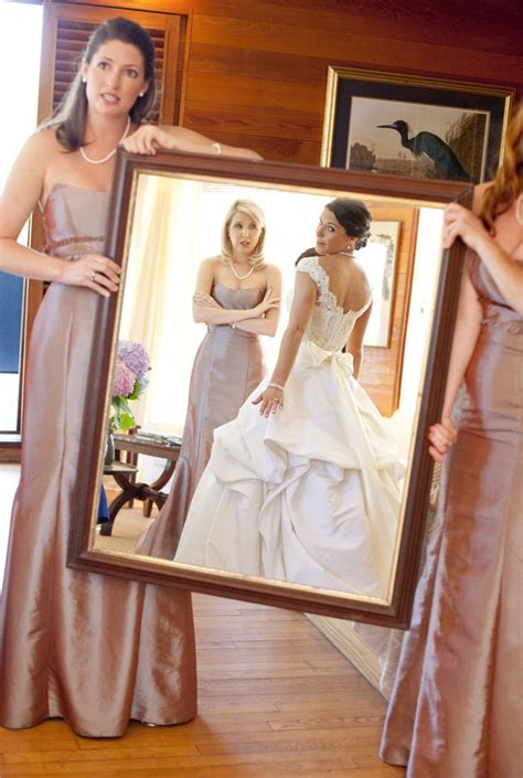 kate rockwell wedding 17 best images about wedding pic ideas on pinterest