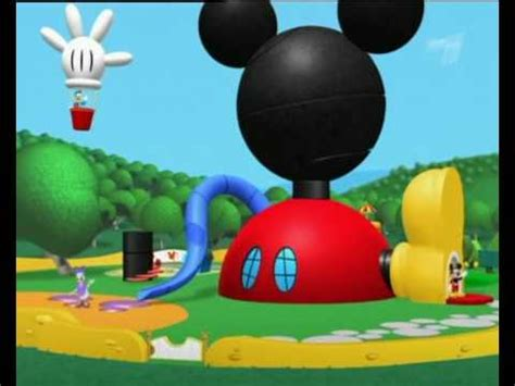 mickey mouse clubhouse schlafzimmer ideen mickey mouse clubhouse theme russian