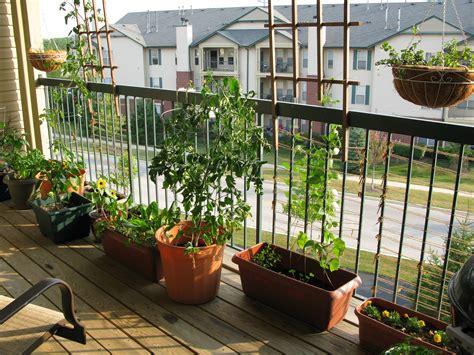 Balcony Garden Ideas Inspiring Small Balcony Garden Ideas Amazing Diy Interior