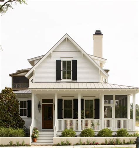 farmhouse style house new england style farmhouse
