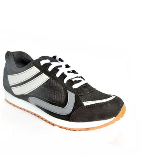 black and white sport shoes black and white sport shoes 28 images salasar black
