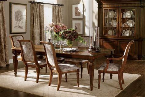 pleasant dining room ideas best ethan allen dining room 102 best ethan allen dining rooms images on pinterest